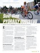 2019 Forssan Suvi-ilta -lehti - Page 5