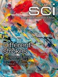 SCI Magazine_Summer 19