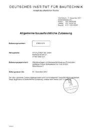 kunststoffbehaelter-ablaufkl.C-55.6-219-2007-2012