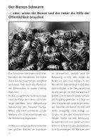 Ottebächler 212 Mai 2019 - Page 6