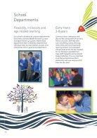 Addington School Prospectus - Page 4