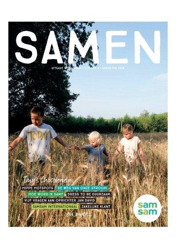 Samen-magazine-2019