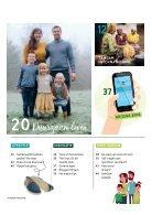 Samen-magazine-2019 - Page 4