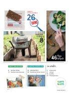 Samen-magazine-2019 - Page 5