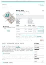 Buy-Kamagra-100-mg-Online-USA-Kamagra-Sildenafil-100mg-Reviews