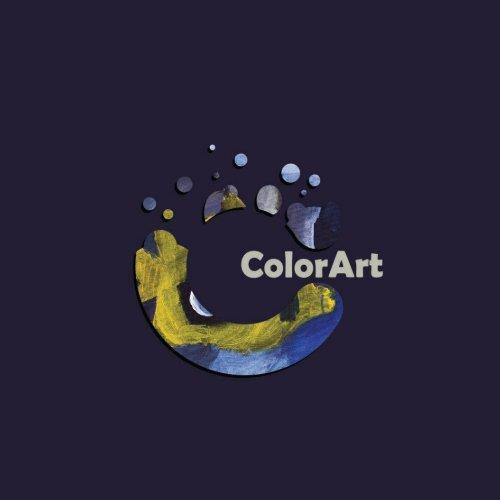 Katalog COLOR ART 2019