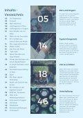 Schulmagazin Einmalig Ausgabe 3 - Seite 4