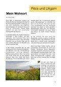 Schulmagazin Einmalig Ausgabe 3 - Seite 5