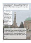 Schulmagazin Einmalig Ausgabe 3 - Seite 6