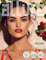 Allure Magazine (2-2019)