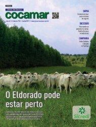Jornal Cocamar Junho 2019