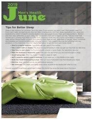 BCBS June