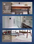 Select Service Brochure - Page 6