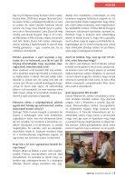 Utazik a család magazin 2019. nyár - Page 5