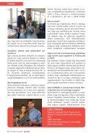 Utazik a család magazin 2019. nyár - Page 6