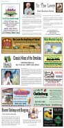 Around Town May 2019 Issue - Page 4
