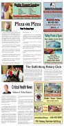 Around Town May 2019 Issue - Page 5