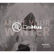 DaHui - Inverno 2019