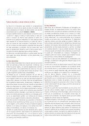 psico 85 - etica