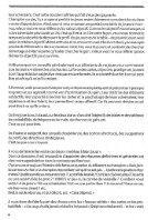 Stratégies avancées Poker texas Hold'em vol 1- livre Phil Garnier - Page 4