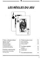 Stratégies avancées Poker texas Hold'em vol 1- livre Phil Garnier - Page 6