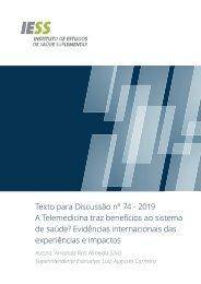 td-74-telemedicina.pdf