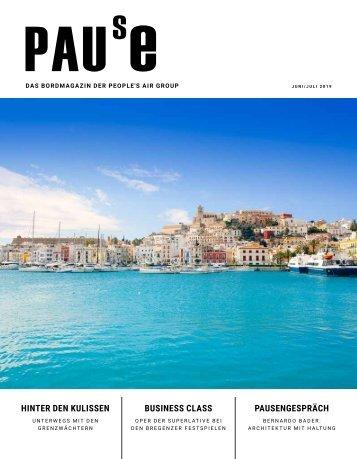 PP0169-19_Bordmagazin_Juni-Juli_RZ_1_Web