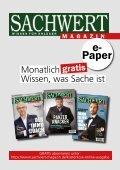 Sachwert Magazin 03/2019 - Seite 2
