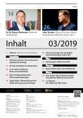 Sachwert Magazin 03/2019 - Seite 3