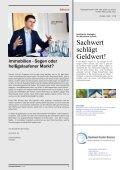 Sachwert Magazin 03/2019 - Seite 5