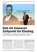 Sachwert Magazin 03/2019 - Seite 6