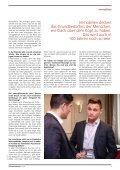 Sachwert Magazin 03/2019 - Seite 7