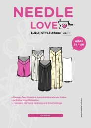 6002-LULU_lookbook