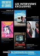Les Cinémas Pathé Gaumont - Le mag - Juin 2019 - Page 2