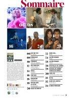 Les Cinémas Pathé Gaumont - Le mag - Juin 2019 - Page 5