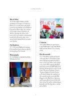 Viva Brighton Issue #76 June 2019 - Page 7