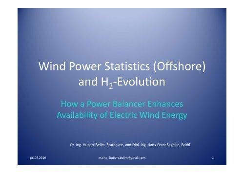 Power_Statistics_and_H2_Evolution 2019-06-06