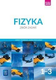 E82063_Zbiór_fizyka_ZP_Kl.1