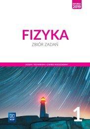 E82064_Zbiór_Fizyka_ZR