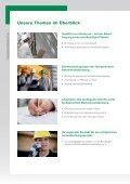 ib-Broschüre Information für Auftraggeber - LIB NRW - Seite 2