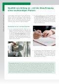 ib-Broschüre Information für Auftraggeber - LIB NRW - Seite 4