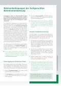 ib-Broschüre Information für Auftraggeber - LIB NRW - Seite 5
