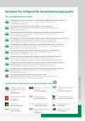 ib-Broschüre Information für Auftraggeber - LIB NRW - Seite 7