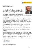 Weitblick Open Air 2019 - Seite 3