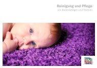 Reinigung-Broschuere_Klein_Hagen(1)