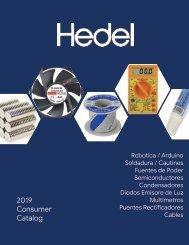 HEdel 2019-02