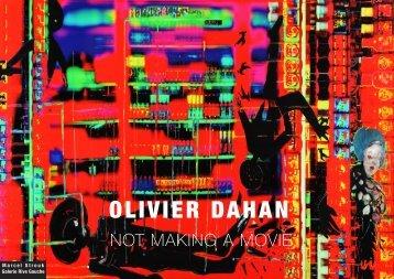 Olivier Dahan2