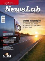 NewsLab 135