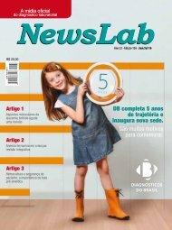 NewsLab 136