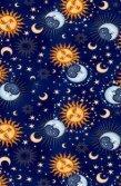 al oido la luna  - Page 3